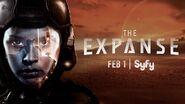 TheExpanse-Bobbie-S2-Feb1