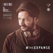 TheExpanse-Alex-small-profile-pic