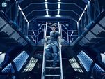 The Expanse (TV)