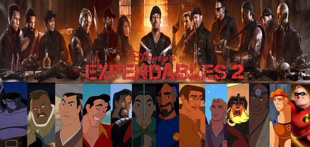 File:The expendables 2 disney fanmake by mynameisarchie-d6dgenp.jpg