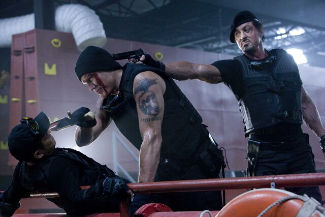 File:2010 the expendables 008 big.jpeg