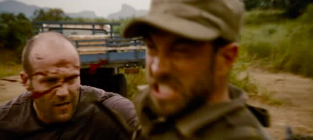 File:Expendables Patrick King killed by Statham.jpg
