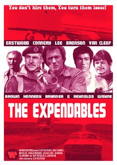 File:The Expendables 60s 70s style.jpg