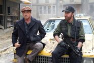Expendables2-12