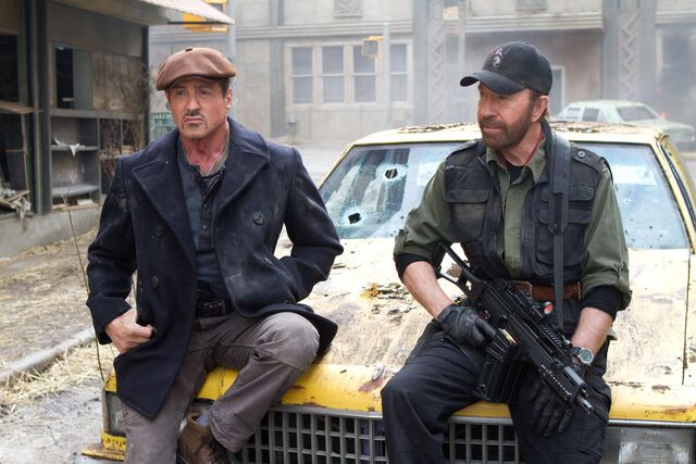 File:Expendables2-12.jpg