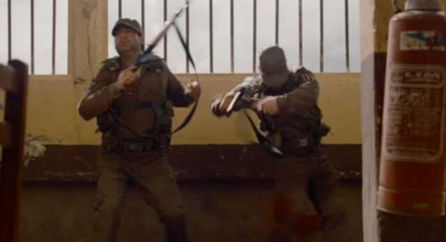 File:EJF in Expendables with unknown.jpg