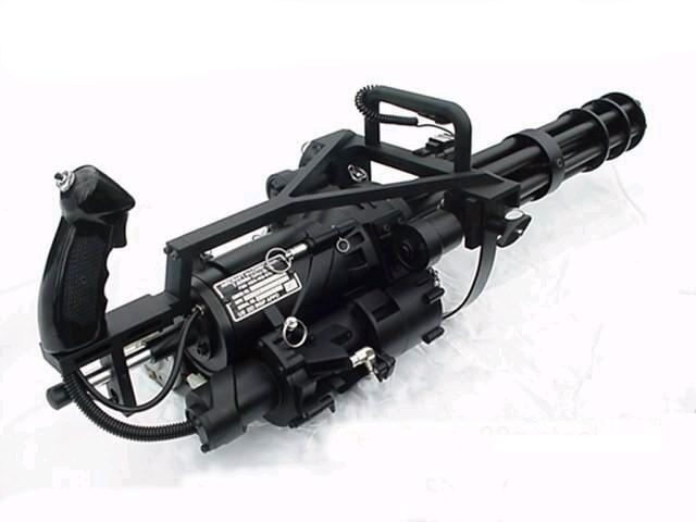 File:Minigun 2.JPG