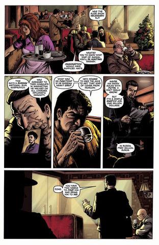 File:Comic 2 photo 2.jpeg