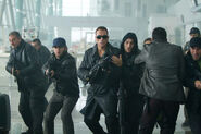 Expendables 90280028
