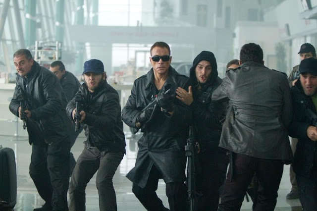 File:Expendables 90280028.jpg