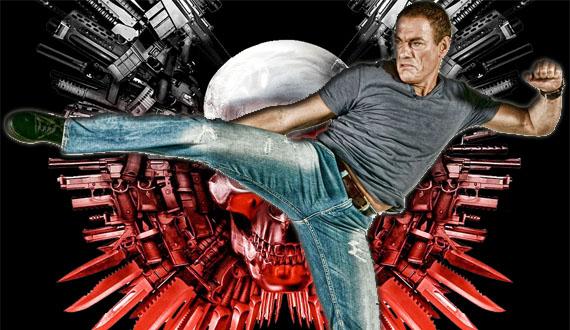 File:Jean-Claude-Van-Damme-The-Expendables-2-Cast.jpg