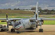 Antonov26B