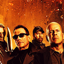 File:Expendables Quiz main3.jpg