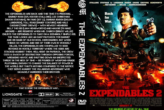 File:The Expendables 2 Box art Brand New.jpg