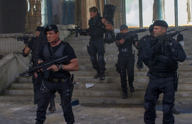 File:Expendables-3-Guns.jpg