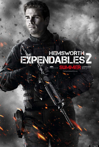 File:O-EXPENDABLES-2-LIAM-HEMSWORTH-900.jpeg