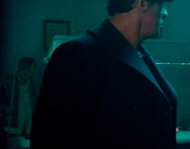 File:Expendables 2 bar pool player 2.jpg