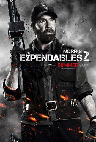 File:Expendables norris.jpeg