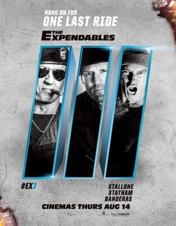 File:EX3- special poster with three castmembers.jpg