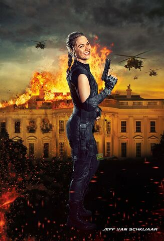 File:Ronda rousey the expendables 4 fanart poster by jeffery10-d8pu5l1.jpg