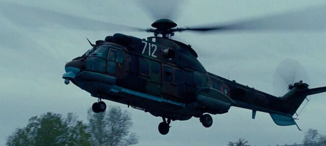 File:Expendables 2 Church's helicopter.jpg