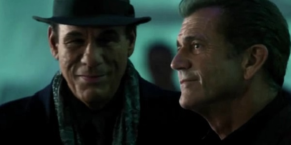 File:Expendables-3-Robert-Davi.jpg