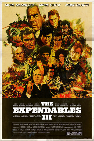 File:EXIII 70s style movie poster.jpg