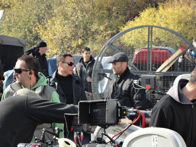 File:Expendables 314352 237359912989813 115601671832305 666432 1796536252 n.jpg