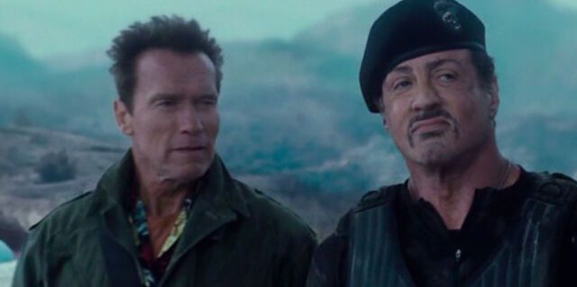 File:Expendables 2 pose.jpg