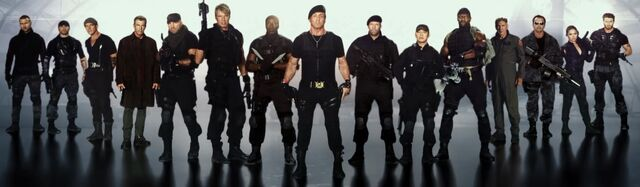 File:The Expendables 3 group.jpg