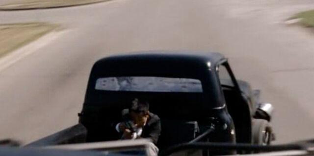 File:Expendables Jet Li stunt double pic 2.jpg