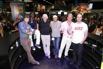 The-expendables-3-ComicCon14 7
