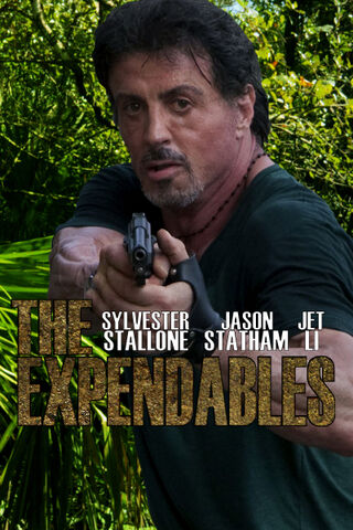 File:EXPENDABLES.jpg