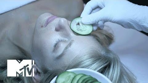 Eye Candy Official Sneak Peek (Episode 2) MTV