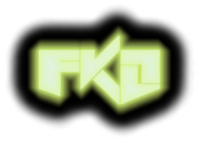 Logo fko2