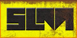 Logo slm