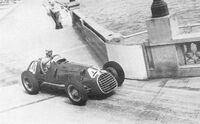 1950 2 Ascari