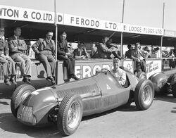 1950 1 Farina