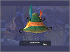 File:Fisherman's Hat.jpg