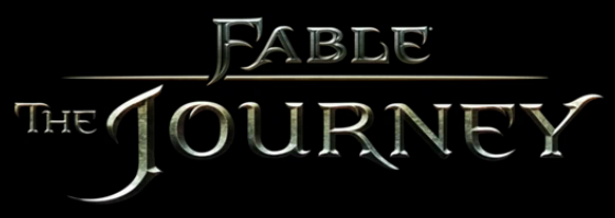 File:The Journey Logo.png