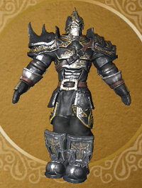 File:Aeon's Armour.png