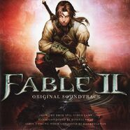 Fable2 ost