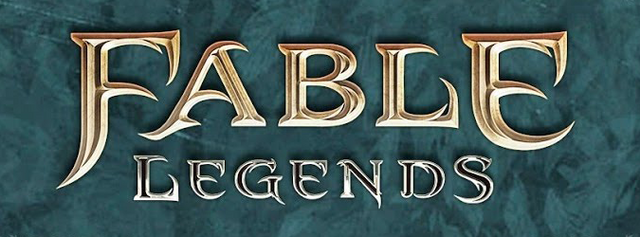 File:Legends Logo.png