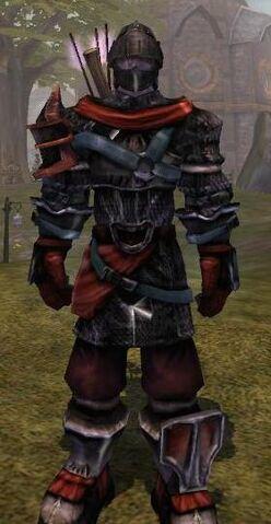 File:Dark Chainmail Suit.jpg