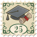 Stamp Graduation.png