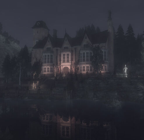 File:Reaver's Manor at Midnight.jpg