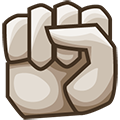 File:Anni Icon Fist.png