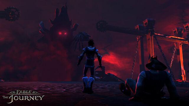 File:FableTheJourney E32012 06 Destroyer.jpg