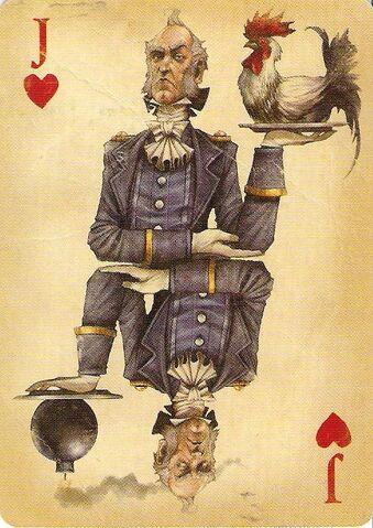 File:Jack of Hearts.jpg