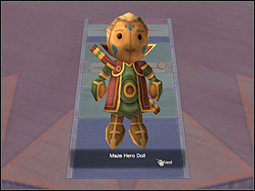 File:Maze Doll.jpg